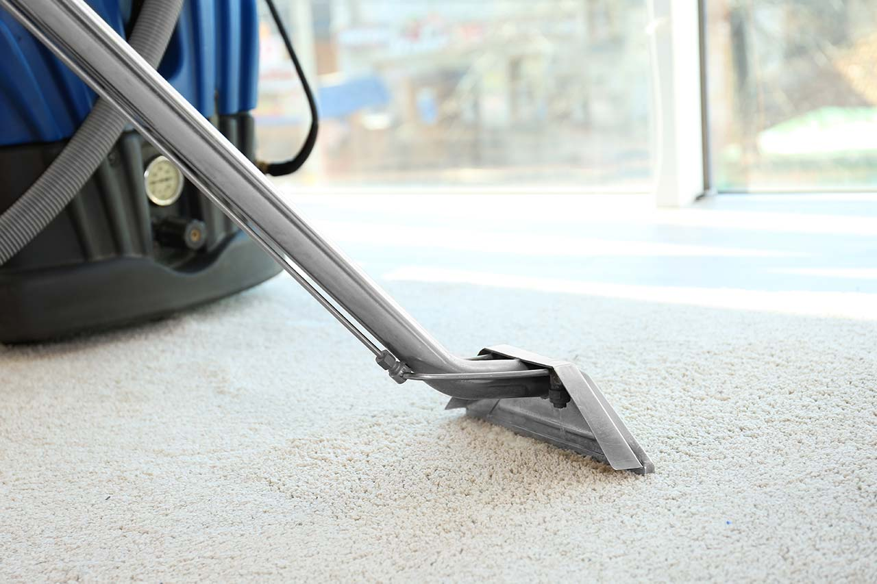 ABC Carpet Cleaning Queens NY, Author at